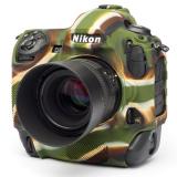 Giá Bán Vỏ Bảo Vệ Easycover Camera Case For Nikon D5 Rằn Ri Easycover Hồ Chí Minh