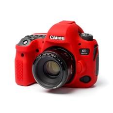 Chiết Khấu Vỏ Bảo Vệ Easycover Cho Canon 6D Mark Ii Easycover