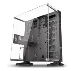 Hình ảnh Vỏ máy tính Thermaltake Core P5