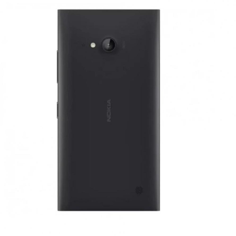 vỏ điện thoại nokia lumia 730 Chất Lượng, Giá Tốt 2021