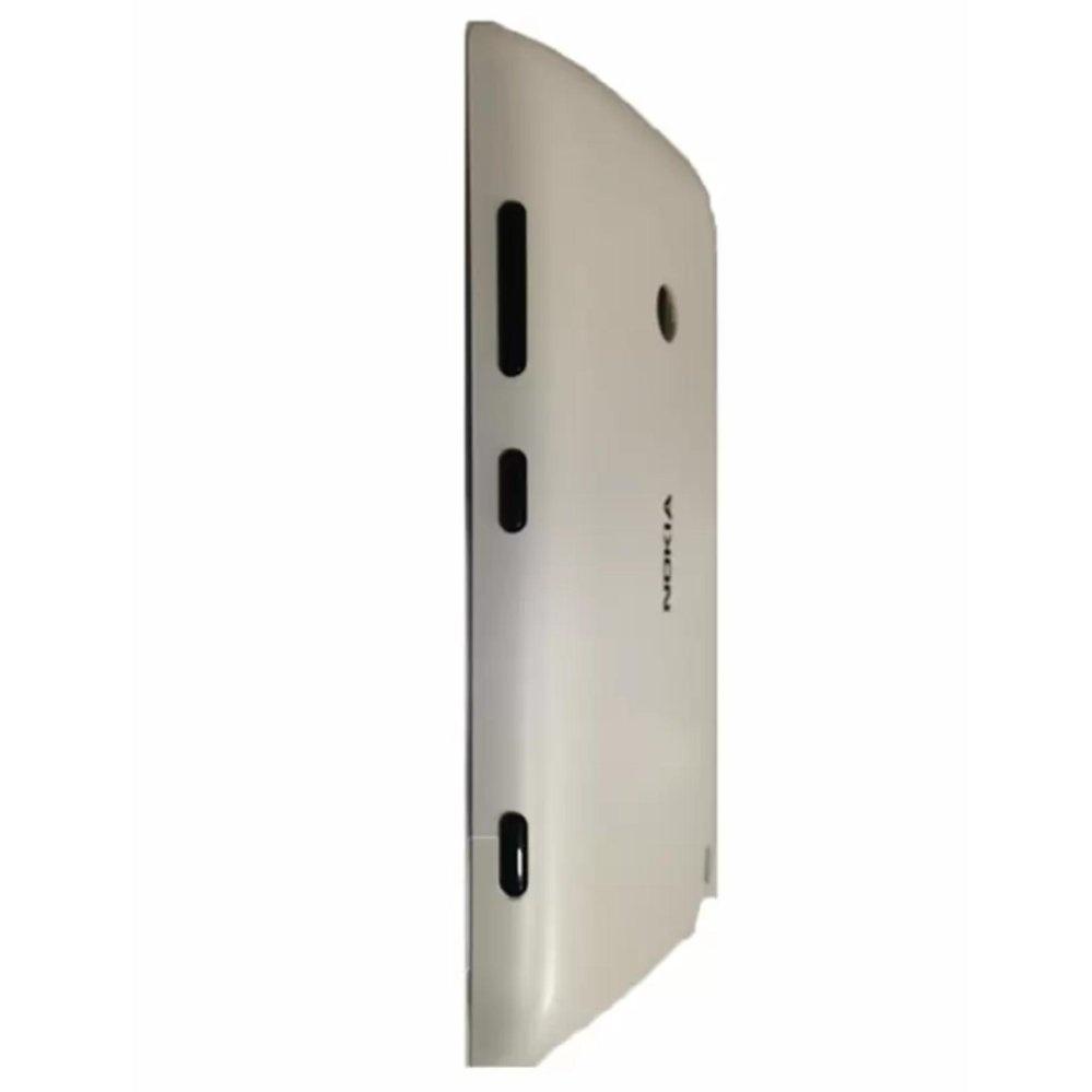 Vỏ Nắp Lưng Đậy Pin Cho Nokia Lumia 520