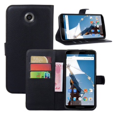 Coupon Giảm Giá Vococal Protective PU Leather Flip Case Cover With Stand Function And Card Slots ...