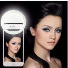 Hình ảnh Vòng Đèn LED Chiếu Sáng Dạng USB Cắm Sạc Hỗ Trợ Chụp Hình - quốc tế