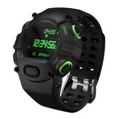 Giá Bán Vong Tay Đồng Hồ Razer Nabu Watch Forged Edition Rẻ Nhất