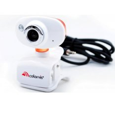 Hình ảnh Webcam Colorvis ND80