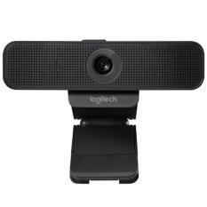 Webcam Logitech C925E - Tặng Webcam Logitech C925E
