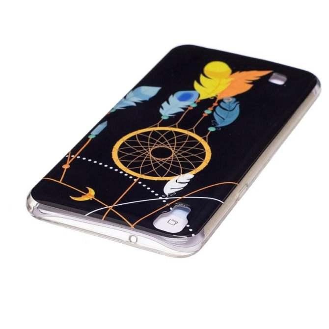 Samsung Galaxy S5 G9600 Case - intl Terbaru. Source · Sell hot .