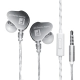 Bán Co Day Hifi Thể Thao Tai Nghe Tai Nghe In Ear Trong Suốt Quốc Tế Mới