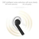 Mua Khong Day Hbq I7 In Ear Bluetooth Tai Nghe Pin Nhắc Nhở Tai Nghe Chụp Tai Quốc Tế Rẻ Trong Trung Quốc