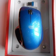 Wireless Mouse Ibuffalo Srmb01 Nguyên