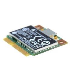 Hình ảnh Wireless N PCI-E Card for HP Compaq 670036-001 Pavilion 15-B Atheros AR5B12 - intl