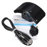 Chiết Khấu Khong Day N Repeater Wifi 802 11N Router Phạm Vi Tin Hiệu Mở Rộng Bộ Khuếch Đại 300 Mbps Eu Quốc Tế Vietnam
