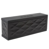 Giá Bán Wireless Portable Stereo Mini Bluetooth Hifi Bigbox Jambox Outdoor Subwoofer Loudspeakers Boombox Intl Mới