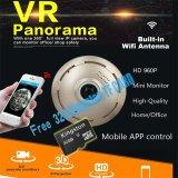 Bán Mua Ip Camera Quan Sat Mini Hd 1 30 P Tầm Nhin Toan Cảnh 360 Độ Hồng Ngoại Dung Trọng Nha Quốc Tế