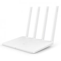 Bán Xiaomi 1167 Mbps 2 4 Gam 5 Gam Wi Fi Router Repeater 3 Bản Tiếng Anh Quốc Tế Xiaomi Rẻ