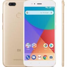 Bán Xiaomi Mi A1 32Gb 4Gb Ram Vang Hang Phan Phối Chinh Thức