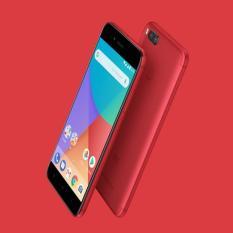 Bán Xiaomi Mi A1 64Gb Ram 4Gb Đỏ Hang Phan Phối Chinh Thức Đà Nẵng Rẻ