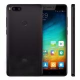 Mua Xiaomi Mi A1 64Gb 4Gb Ram Đen Hang Phan Phối Chinh Thức Rẻ Hà Nội