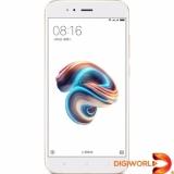 Giá Bán Xiaomi Mi A1 64Gb Vang Hang Phan Phối Chinh Thức Xiaomi