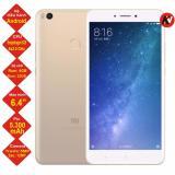 Bán Xiaomi Mi Max 2 32 Gb Ram 4Gb 2017 Khang Nhung Vang Hang Nhập Khẩu Có Thương Hiệu Rẻ