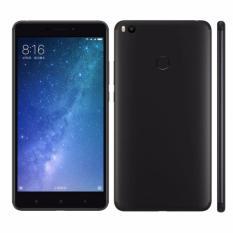 Bán Xiaomi Mi Max 2 64Gb Ram 4Gb Kim Nhung Đen Hang Nhập Khẩu Xiaomi Trong Hà Nội