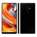 Xiaomi Mi Mix 2 6Gb 64Gb Mạ Vang 18K Đen Hang Phan Phối Chinh Thức Xiaomi Chiết Khấu