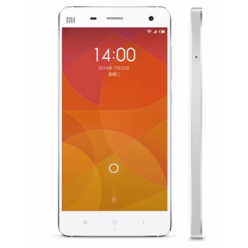 Xiaomi Mi4 RAM 3G ( Trắng ) Châu Âu - hàng nhập khẩu