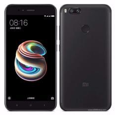 Bán Xiaomi Mi5X 64Gb 4Gb Ram Đen Hang Nhập Khẩu Trực Tuyến