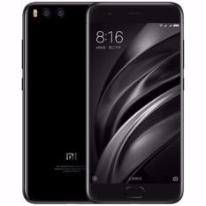 Giá Bán Xiaomi Mi6 64Gb Đen Hang Phan Phối Chinh Thức Mới