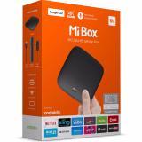 Chiết Khấu Mibox 4K Xiaomi Bản Mỹ Dng Hang Phan Phối Chinh Thức Xiaomi Trong Hà Nội
