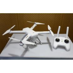 Hình ảnh Xiaomi-MilletDrone Flycam-4K