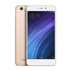 Mua Xiaomi Redmi 4A 16Gb 2Gb Ram Vang Hang Nhập Khẩu Xiaomi Trực Tuyến