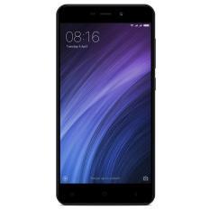 Chiết Khấu Xiaomi Redmi 4A Xam Hang Nhập Khẩu Xiaomi