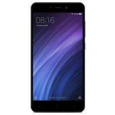 Xiaomi Redmi 4A Xam Hang Nhập Khẩu Hà Nội Chiết Khấu 50