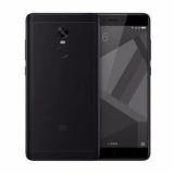 Mua Xiaomi Redmi 4X 32Gb Đen Hang Phan Phối Chinh Thức Rẻ Trong Vietnam