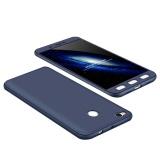 Giá Bán Xiaomi Redmi 4X Ốp Lưng Mooncase Mờ Vỏ Cứng Lưng Pc 360 Toan Than Bảo Vệ Chống Sốc Với 3 Phần Co Thể Thao Rời Ốp Lưng Điện Thoại Như Hinh Quốc Tế Xiaomi Tốt Nhất