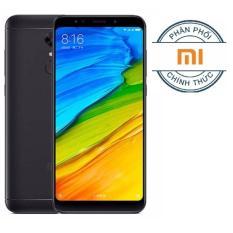 Bán Xiaomi Redmi 5 16G Ram 2G Đen Hang Phan Phối Chinh Thức Xiaomi Có Thương Hiệu