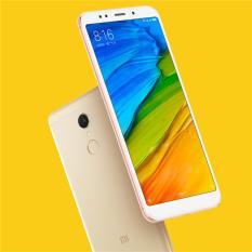 Mã Khuyến Mại Xiaomi Redmi 5 Plus 32G Ram 3G Vang Hang Nhập Khẩu Xiaomi