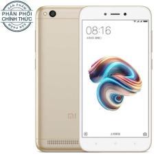 Chiết Khấu Xiaomi Redmi 5A 16Gb Ram 2Gb Vang Hang Phan Phối Chinh Thức Có Thương Hiệu