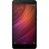 Ôn Tập Xiaomi Redmi Note 4 3Gb 32Gb Snapdragon 625 Đen Hang Phan Phối Chinh Thức