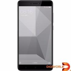Bán Xiaomi Redmi Note 4 64Gb 4Gb Ram Xam Hang Phan Phối Chinh Thức Xiaomi Trong Hồ Chí Minh