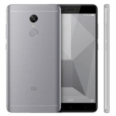 Ôn Tập Xiaomi Redmi Note 4 Ram 3G Chip Snapdragon 625 Dark Grey Hang Phan Phối Chinh Thức