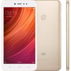 Mã Khuyến Mại Xiaomi Redmi Note 5A Prime 3G 32Gb Vang Hang Phan Phối Chinh Thức