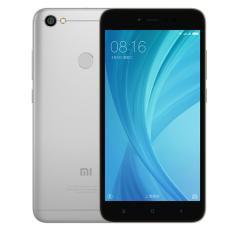 Ôn Tập Cửa Hàng Xiaomi Redmi Note 5A Prime 3Gb 32Gb Hang Phan Phối Chinh Thức Trực Tuyến