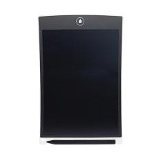 YBC 12 inch Di Động MÀN HÌNH LCD Bảng Viết With Bút Viết Vẽ Miếng Lót Cho Văn Phòng Nhà -quốc tế