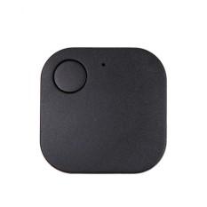 Hình ảnh Yika Car Motor GPS Tracker Kids Pets Wallet Keys Alarm Locator Realtime Finder Device