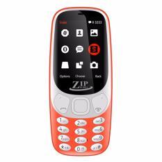 Mua Zip Mobile Zip1 8 1 2 Sim Đỏ Zip Mobile