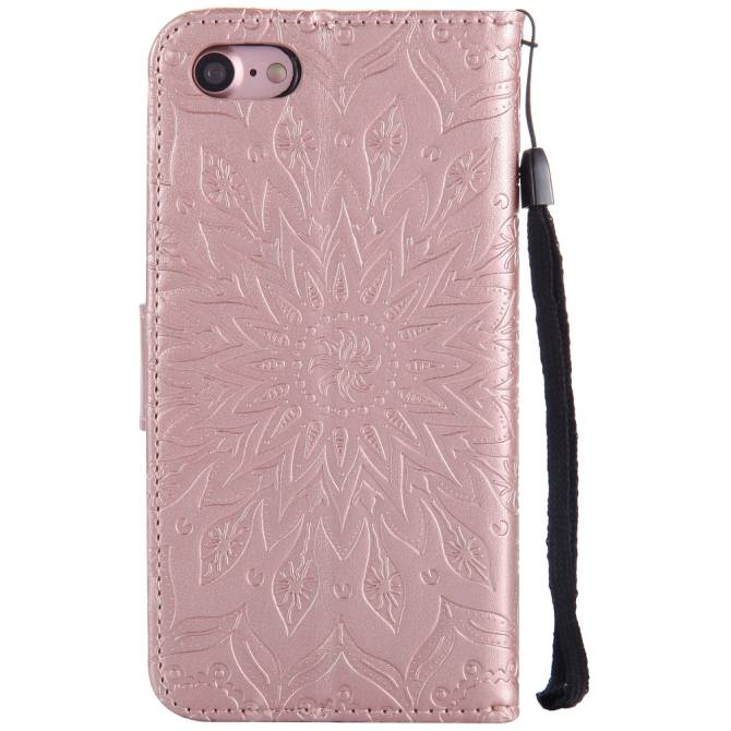 Zoeirc Protective Stand Wallet Purse Credit Card ID Holders Magnetic Flip Folio TPU Soft Bumper PU. Source · Source · Card Holder Flip .
