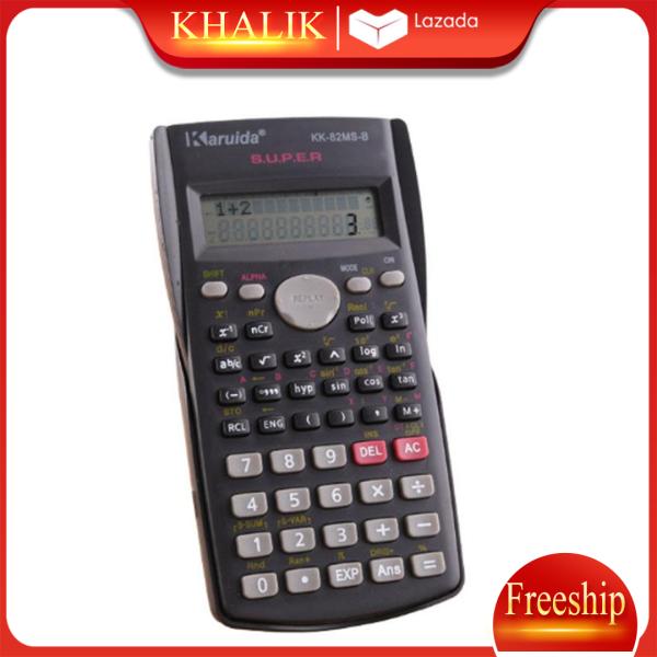 Mua Máy tính học sinh KENKO 82MS - Bảo hành 12 tháng