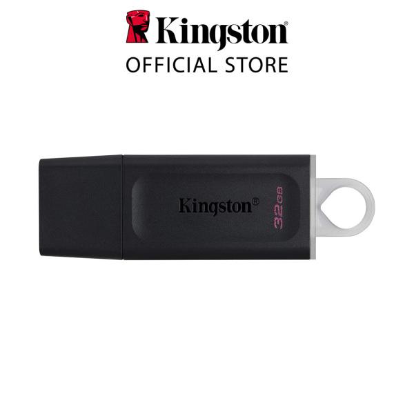 Bảng giá [VOUCHER 25%] USB 3.2 Gen 1 Kingston DataTraveler Exodia 32GB DTX/32GB Phong Vũ